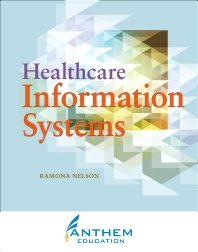 Cover image for PROP - Healthcare Information Systems Custom Text