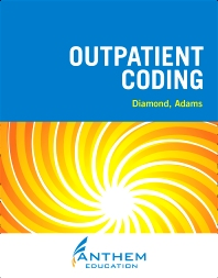 PROP - Outpatient Coding Custom Text - 1st Edition - ISBN: 9780323317139, 9780323317184