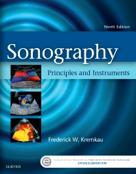 Sonography Principles and Instruments  - 9th Edition - ISBN: 9780323322713, 9780323322768