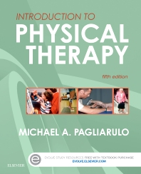 Introduction to Physical Therapy - 5th Edition - ISBN: 9780323328357, 9780323328364