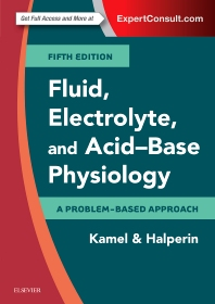 Fluid, Electrolyte and Acid-Base Physiology - 5th Edition - ISBN: 9780323355155, 9780323359108