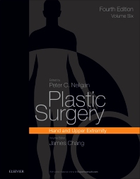 Plastic Surgery - 4th Edition - ISBN: 9780323357128, 9780323357142