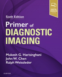 Primer of Diagnostic Imaging - 6th Edition - ISBN: 9780323357746, 9780323377492