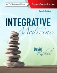 Integrative Medicine - 4th Edition - ISBN: 9780323358682, 9780323496186