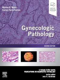 Gynecologic Pathology - 2nd Edition - ISBN: 9780323359092, 9780323394154