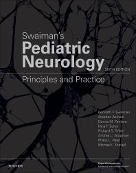 Swaiman's Pediatric Neurology - 6th Edition - ISBN: 9780323371018