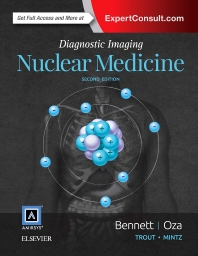 Cover image for Diagnostic Imaging: Nuclear Medicine