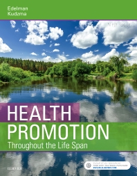Health Promotion Throughout the Life Span - 9th Edition - ISBN: 9780323416733, 9780323416740