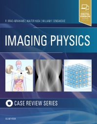 Imaging Physics Case Review - 1st Edition - ISBN: 9780323428835, 9780323642095