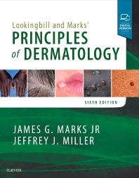 Lookingbill and Marks' Principles of Dermatology - 6th Edition - ISBN: 9780323430401, 9780323430425
