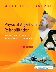 Physical Agents in Rehabilitation - 5th Edition - ISBN: 9780323445672, 9780323445665