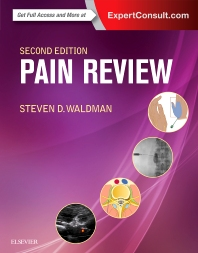 Pain Review - 2nd Edition - ISBN: 9780323448895, 9780323481656