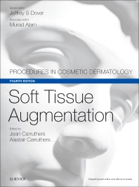 Book Series: Soft Tissue Augmentation