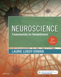 Neuroscience - 5th Edition - ISBN: 9780323478410, 9780323478403