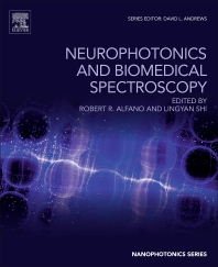 Cover image for Neurophotonics and Biomedical Spectroscopy