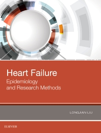 Cover image for Heart Failure