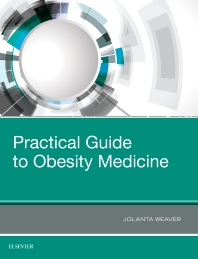 Cover image for Practical Guide to Obesity Medicine