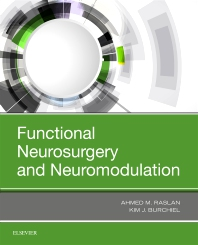 Cover image for Functional Neurosurgery and Neuromodulation
