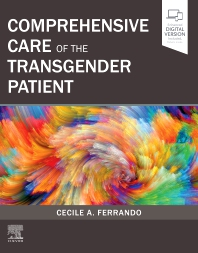 Cover image for Comprehensive Care of the Transgender Patient
