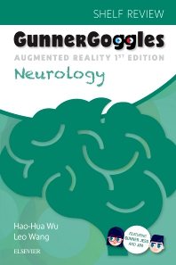 Cover image for Gunner Goggles Neurology