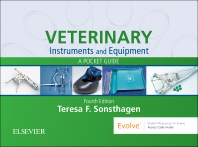 Veterinary Instruments and Equipment - 4th Edition - ISBN: 9780323511322, 9780323511278