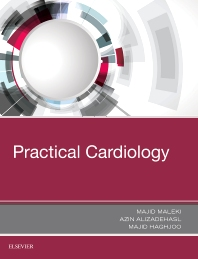 Cover image for Practical Cardiology