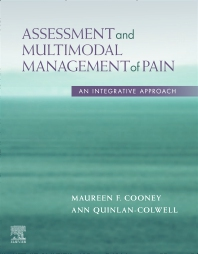 Cover image for Assessment and Multimodal Management of Pain