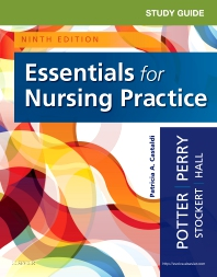 Study Guide for Essentials for Nursing Practice - 9th Edition - ISBN: 9780323533034, 9780323533201