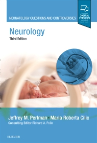 Neurology - 3rd Edition - ISBN: 9780323543927, 9780323568739