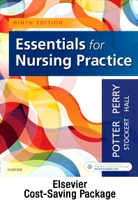 Essentials for Nursing Practice - Text and Study Guide Package - 9th Edition - ISBN: 9780323547680