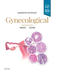Diagnostic Pathology: Gynecological - 2nd Edition - ISBN: 9780323548151, 9780323548168
