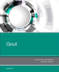 Gout - 1st Edition - ISBN: 9780323548236, 9780323548243