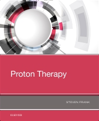Proton Therapy - 1st Edition - ISBN: 9780323548311