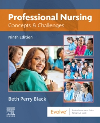 Professional Nursing - 9th Edition - ISBN: 9780323551137, 9780323594790