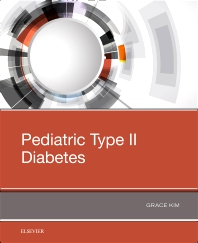 Cover image for Pediatric Type II Diabetes