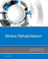 Stroke Rehabilitation - 1st Edition - ISBN: 9780323553810