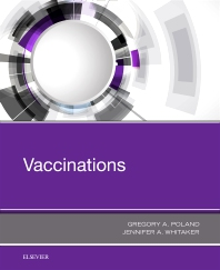 Cover image for Vaccinations