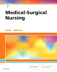 Medical-Surgical Nursing - 7th Edition - ISBN: 9780323554596, 9780323595179