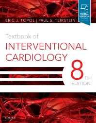 Textbook of Interventional Cardiology - 8th Edition - ISBN: 9780323568142, 9780323568135