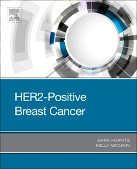 Cover image for HER2-Positive Breast Cancer