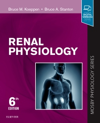 Cover image for Renal Physiology
