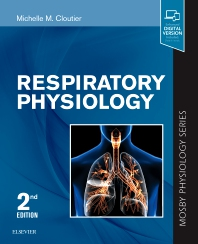 Cover image for Respiratory Physiology