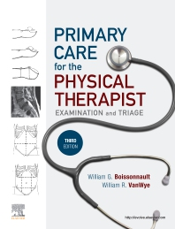 Primary Care for the Physical Therapist - 3rd Edition - ISBN: 9780323638975, 9780323639002