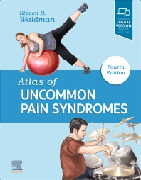 Atlas of Uncommon Pain Syndromes - 4th Edition - ISBN: 9780323640770