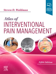 Atlas of Interventional Pain Management - 5th Edition - ISBN: 9780323654074, 9780323654081