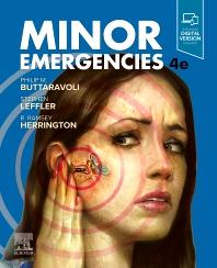 Minor Emergencies - 4th Edition - ISBN: 9780323662031