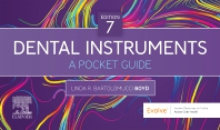 Cover image for Dental Instruments