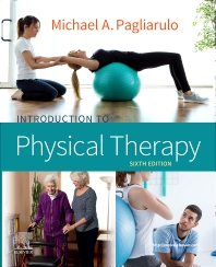 Cover image for Introduction to Physical Therapy