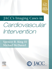 JACC's Imaging Cases in Cardiovascular Intervention - 1st Edition - ISBN: 9780323673716, 9780323673723