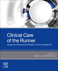 Clinical Care of the Runner - 1st Edition - ISBN: 9780323679497, 9780323679503